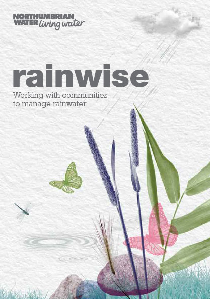 Rainwise Schemes